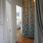 Monet-Hallway2